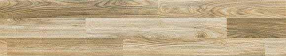 gạch giả gỗ cao cấp 20x100 mã số 2021