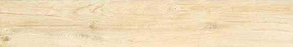 gạch giả gỗ 20x120 mã 2012002