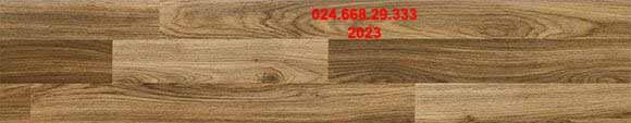 Gạch giả gỗ 15x80 mã số 15899
