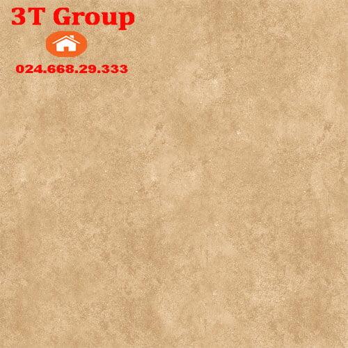 gạch 60x60 Vitto mã 938