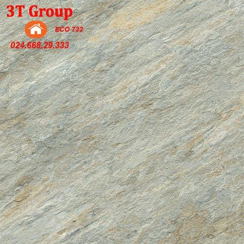 gạch 60×60 viglacera granite ECO 621