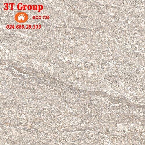 gạch 60x60 viglacera eco 624