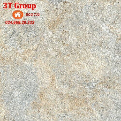 Gạch 60×60 viglacera granite ECO 622