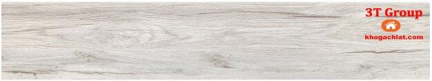 gạch giả gỗ prime 15x90 mài cạnh xuất châu âu