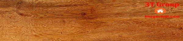 gạch giả gỗ 15x80 Prime mã 8916