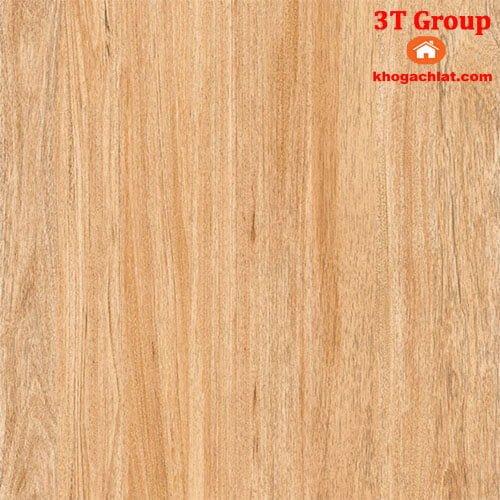 gạch giả gỗ prime 60x60 men khô mã 9854