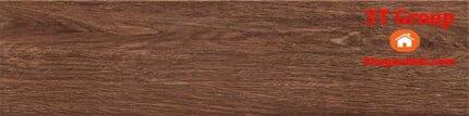 gạch giả gỗ 15x80 8802