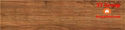 gạch giả gỗ 15x80 8803