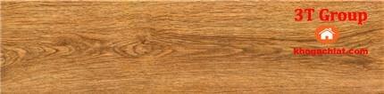 gạch giả gỗ 15x80 8804