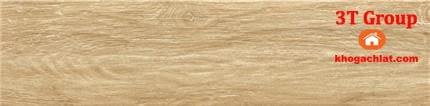 gạch giả gỗ 15x80 8805