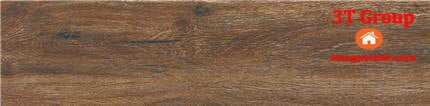gạch giả gỗ 15x80 8806