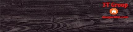 gạch giả gỗ 15x80 8812