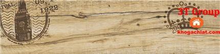gạch giả gỗ 15x80 8813