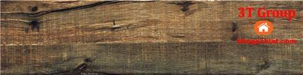 gạch giả gỗ 15x80 8814