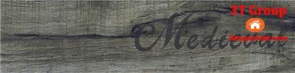 gạch giả gỗ 15x80 8815