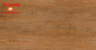 gạch giả gỗ 60x120 Prime 8319