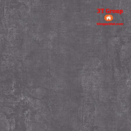 gạch giả bê tông 80x80 mã 8901