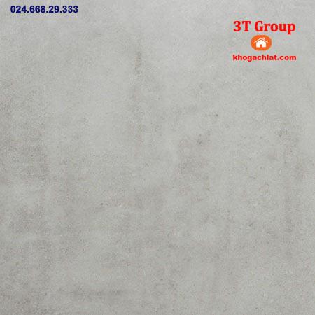 gạch vân bê tông 60x60 mã 6607