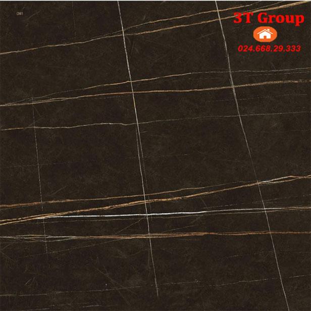 Gạch 60x60 Catalan 6610 men vi tinh nano bóng
