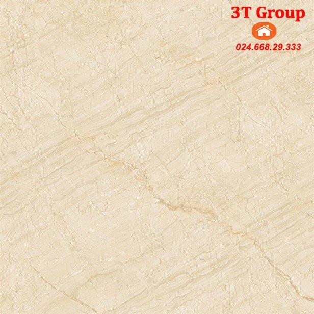 Gạch Catalan 60x60 6067