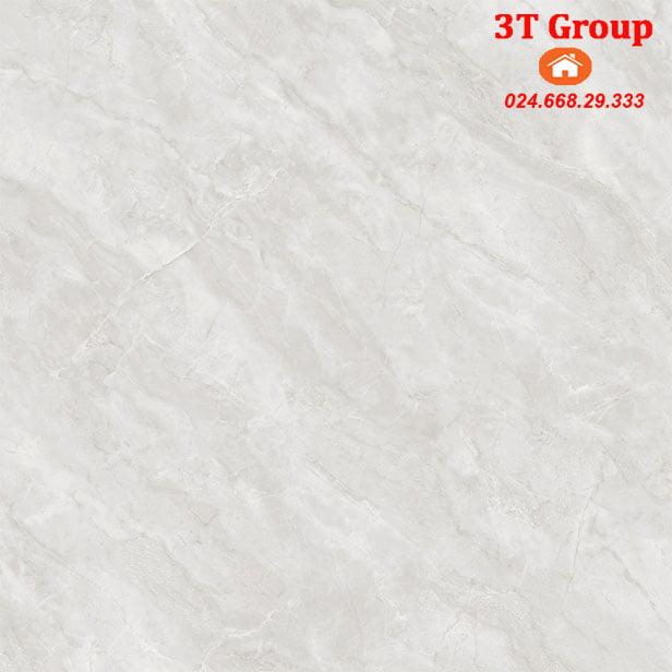 Gạch 60x60 catalan 6948