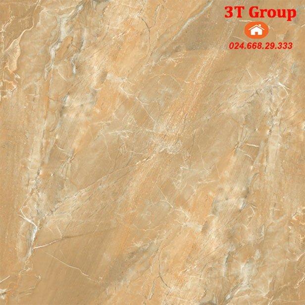 Gạch 60x60 catalan 6969